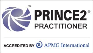 prince2-practitioner-training-300x173