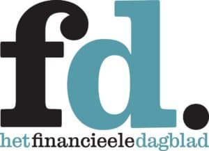 Interview in het Financieele dagblad over Customerscope