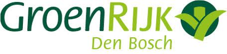 Groenrijk DenBosch