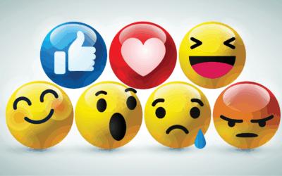 6 tips voor meer organisch bereik op Facebook