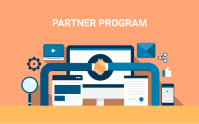 Affiliate marketing, een krachtig partnerprogramma