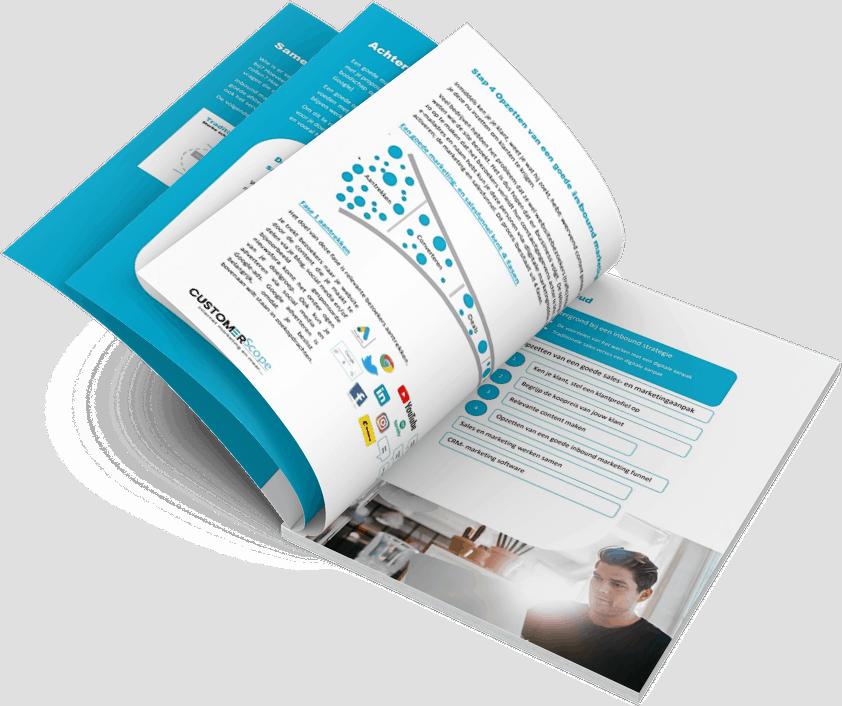 Inzicht in je aanpak rondom avg krijg je daar onsze uiterking van de quick scan die wij in een dergelijk boek presenteren.